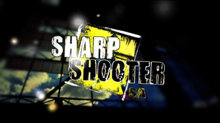 Sharp Shooter contestants
