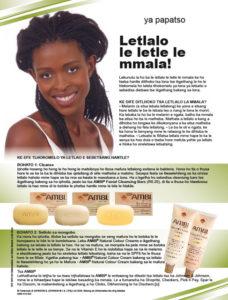 Ambi - Bona Magazine