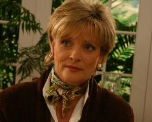 Penny Smythe