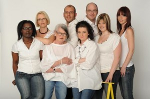 Caxton Advertorial Team