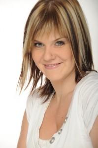 Jani Venter