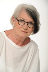 Norah Huyzers